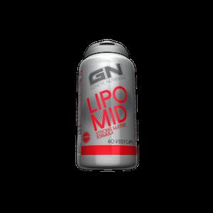 GN Lipomid